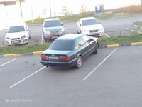 Audi 100 1992 года за 1 250 000 тг. в Нур-Султан (Астана)
