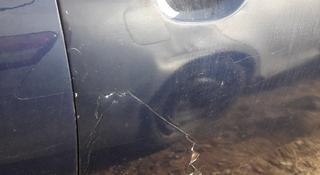 Дверь с дефектом за 10 000 тг. в Алматы