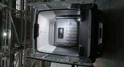 JAC  SUNRAY цельнометаллический 2021 года за 11 070 000 тг. в Актобе – фото 3