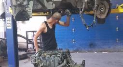 Кузовной ремонт в Костанай – фото 2