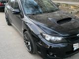 Subaru Impreza WRX STi 2010 года за 9 500 000 тг. в Алматы – фото 3