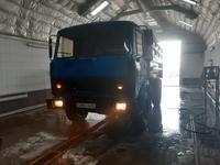 МАЗ  5551 1989 года за 2 600 000 тг. в Алматы