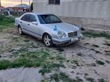 Mercedes-Benz E 230 1996 года за 1 400 000 тг. в Нур-Султан (Астана)