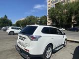 Mitsubishi Outlander 2013 года за 7 000 000 тг. в Алматы – фото 4