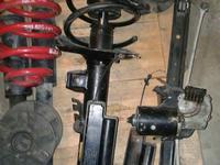 Моторчик — механизм стеклоочистителя за 8 000 тг. в Караганда