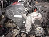 Двигатель AUDI ALT за 287 100 тг. в Кемерово – фото 3