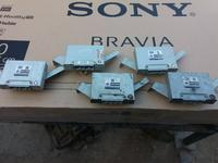 ЭБУ на коробку за 1 000 тг. в Актау