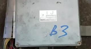 Компьютер ДВС на Subaru Legacy b3 за 1 111 тг. в Алматы