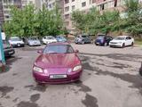Toyota Soarer 1995 года за 2 000 000 тг. в Алматы