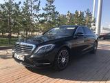 Автомобилей с водителем в Нур-Султан (Астана) – фото 2