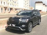 Автомобилей с водителем в Нур-Султан (Астана) – фото 5
