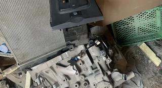 Королла 150 робот коробка комюьтер за 50 000 тг. в Алматы