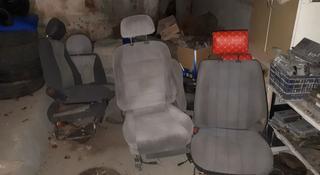 Сиденье кресла за 373 тг. в Нур-Султан (Астана)