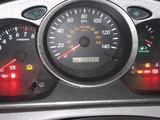 Toyota Highlander 2001 года за 6 500 000 тг. в Караганда – фото 5