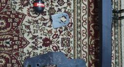 Фаркоп Venza 2013 за 55 000 тг. в Нур-Султан (Астана) – фото 2