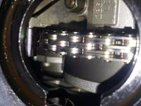 Двигатель n62 BMW x5 за 500 000 тг. в Алматы