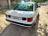 Audi 100 1992 года за 1 000 000 тг. в Кентау – фото 4