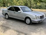 Mercedes-Benz E 230 1996 года за 1 740 000 тг. в Шымкент – фото 3