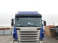 Scania 2011 года за 14 000 000 тг. в Костанай