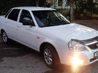 ВАЗ (Lada) 2170 (седан) 2014 года за 2 300 000 тг. в Талдыкорган