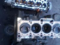 Двигатель FSI 2.0 за 2 566 тг. в Алматы