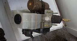 Тормозной цилиндр в сборе Land Cruiser 100 за 120 000 тг. в Алматы