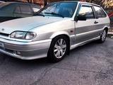 ВАЗ (Lada) 2113 (хэтчбек) 2007 года за 650 000 тг. в Костанай