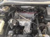 Двигатель за 135 000 тг. в Алматы – фото 2
