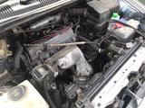 Двигатель за 135 000 тг. в Алматы – фото 4