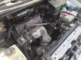 Двигатель за 135 000 тг. в Алматы – фото 5