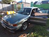 Mitsubishi Galant 1992 года за 950 000 тг. в Алматы