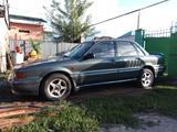 Mitsubishi Galant 1992 года за 950 000 тг. в Алматы – фото 5