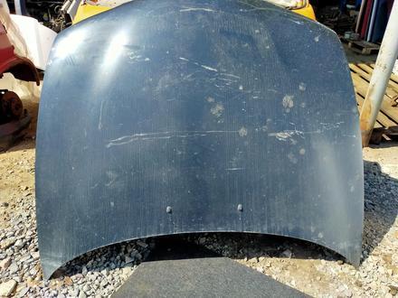 Капот Мазда кседос 6 за 50 000 тг. в Костанай – фото 2