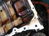 Двигатель за 90 000 тг. в Шымкент – фото 2
