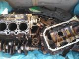 Двигатель за 90 000 тг. в Шымкент – фото 3