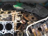 Двигатель за 90 000 тг. в Шымкент – фото 4