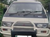Mitsubishi Delica 1993 года за 1 500 000 тг. в Талгар