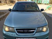 Daewoo Nexia 2008 года за 1 299 000 тг. в Нур-Султан (Астана)