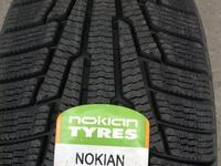 Шины Nokian 225/50/r17 Nordman rs2 за 40 500 тг. в Алматы