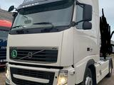 Volvo  Fh13 460 2012 года за 17 800 000 тг. в Атырау – фото 5
