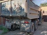 КамАЗ  5511 1989 года за 3 000 000 тг. в Семей – фото 3