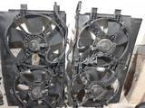Вентилятор кондиционера за 30 000 тг. в Каскелен – фото 2