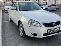 ВАЗ (Lada) Priora 2170 (седан) 2014 года за 3 600 000 тг. в Шымкент