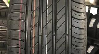 215-45-17 Bridgestone TURANZA T001 за 35 500 тг. в Алматы