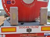 Dogan Yildiz 2017 года за 30 000 000 тг. в Ганюшкино – фото 2