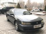 Nissan Cefiro 1997 года за 1 500 000 тг. в Алматы