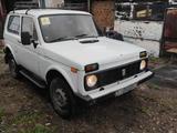 ВАЗ (Lada) 2121 Нива 1979 года за 560 000 тг. в Петропавловск – фото 3