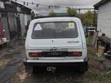ВАЗ (Lada) 2121 Нива 1979 года за 560 000 тг. в Петропавловск – фото 4