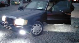 Mercedes-Benz E 230 1991 года за 1 650 000 тг. в Шымкент