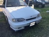 ВАЗ (Lada) 2113 (хэтчбек) 2011 года за 1 500 000 тг. в Нур-Султан (Астана)